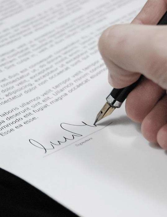 avoka servicios juridicos abogados laboralistas